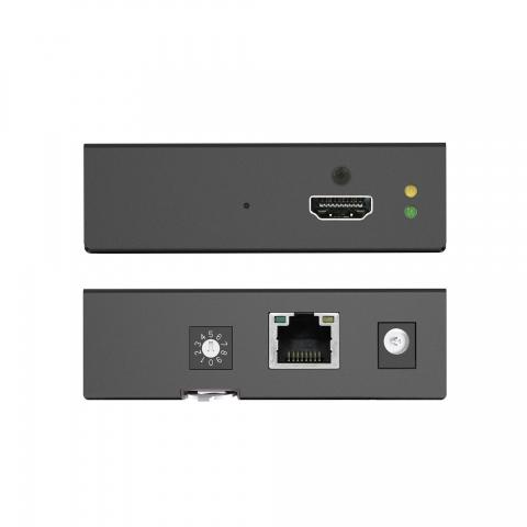 IPE605-TX/RX 4