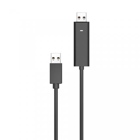 U3-C7400 USB 3.0 Magic Switch 3
